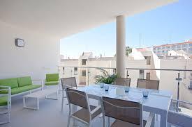 Appartements Apartaments Posidonia