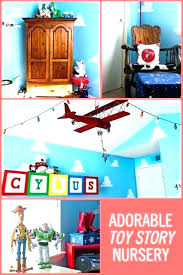 toy story baby bedding sets toy story bedroom toy story bedroom toy story bedroom set toy