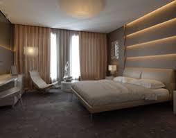 3d bedroom design. Exclusive European Hotel Room Design Idea 3d Bedroom