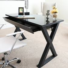 Best fice Chair Desks Home fice Furniture Furniture The Home