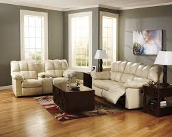 living room with cream sofa interior