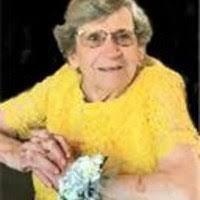 Marguerite Griffith Obituary - Death Notice and Service Information