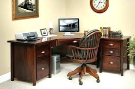 wooden home office. Qualified Wooden Desks For Home Office U5136257 Solid Wood  . Latest R
