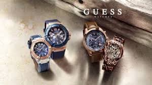 cheap gc watches gc watches deals on line at alibaba com guess watches fw 14 gc watches swiss precision by guess