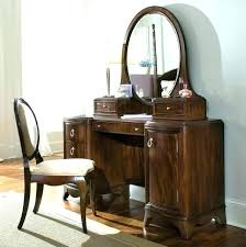 acme vanity