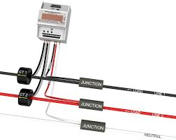 wiring diagram 2 120 volt 120 240 Volt Motor Wiring Diagram 120 240 Volt Receptacle Outlet