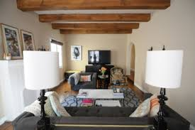 Long Narrow Living Room Ideas Home Planning 2017 Nice Design