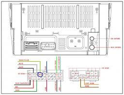 lexus wiring chevysfr dual engine 2000 Lexus Gs300 Stereo Wiring Diagram Lexus GS300 Headlights