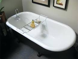 how to clean an old bathtub how to clean an old porcelain enamel bathtub or sink how to clean an old bathtub