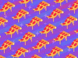 Image result for רקעים של פיצה