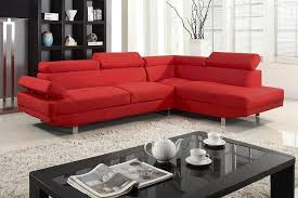 top 5 sectional sofas under 500 400 300 and 200