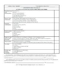 Employee Orientation Checklist Template W Hire Invitation
