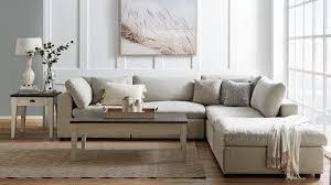 Buy Dominion <b>5</b>-<b>Piece</b> Fabric <b>Modular</b> Lounge Suite | Harvey ...