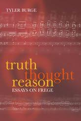 truth thought reason essays on frege oxford scholarship truth thought reason essays on frege