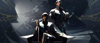 Dishonored 2 Review Gamespresso