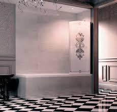 <b>Шторка на ванну Huppe</b> Design Victorian DV1501.092.344 - купить ...
