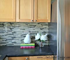 basalt slate 4 formica 3690 58 my top 5 laminate counter choices from