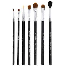 sigma makeup gifts basic eye brush set