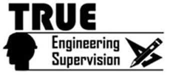 Предлагаю услуги Технический надзор и строительная экспертиза  Изображения
