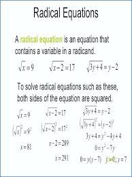 full size of worksheet simplify radicals holiday math worksheets multiplying and dividing polynomials radical expressions kuta