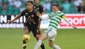 Celtic ve Midtjylland yenişemedi! - Tüm Spor Haber