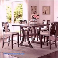 modern rustic leather dining room chairs fresh 74 lovely rustic wood dining chair new york es