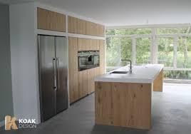 Koak Design Ikea 100 Jouw Design Keuken