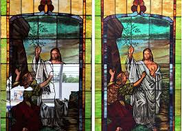 for more information about church stained glass repair and restoration in houston or across texas please contact us as soon as possible
