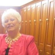 "60+ ""Cathleen Dalton"" profiles | LinkedIn"