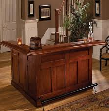 home bar furniture australia. Home Bar Furniture For Sale Australia H