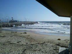 Chart House Redondo Beach Table With A View Lobster