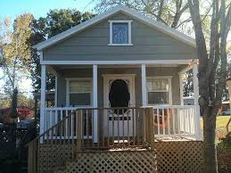 Small Picture 39 best Tiny house in Arkansas images on Pinterest Arkansas