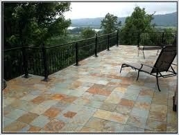 saltillo tile home depot tiles home depot outdoor tile outdoor tiles for porch outdoor patio flooring