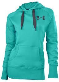 under armour jackets women s. under armour women\u0027s ua charged cotton storm fleece hoody jackets women s