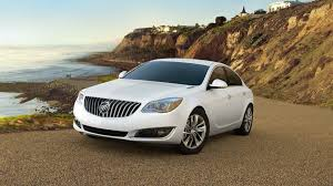 buick regal 2015 white. amazing look of buick regal 2015 white