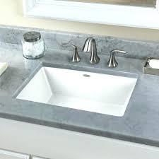 kohler glass sink rectangular kohler antilia glass sink