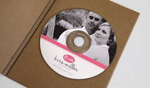 Wedding Cd Labels Cd Labels Dvd Labels Stickeryou Products Stickeryou