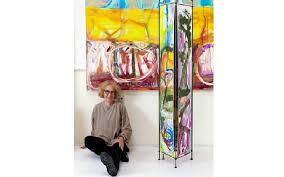 Jacqueline Barnett | MoNA