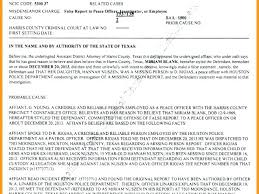 Sample Police Report Template Unique Incident Form Best