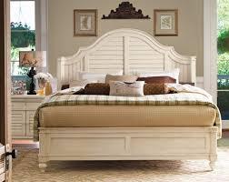 paula deen beds paula deen bedroom furniture amusing quality bedroom furniture design