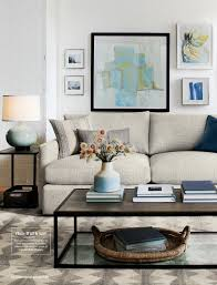 crate and barrel living room ideas. Top 54 Terrific Office Desk Lamps Clamp On Lamp Small Art Deco With Table Insight Crate And Barrel Living Room Ideas F