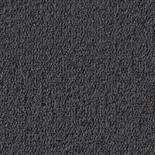 dark grey carpet. Grey Carpet Texture. Texture Dark