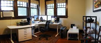 man cave home office. Home Office And Man-cave Man Cave O
