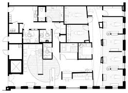 office design floor plans. dental office design for melanie towe dmd in frederick md by joearchitect floor plans d