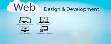 Web Designers In Rajahmundry Jen Info Is One Of The Best Experienced Designing Web