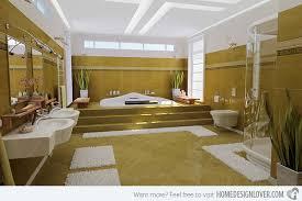 big bathroom designs. Big Bathroom 42 Arrangement Designs Y