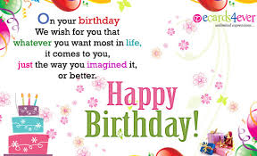 Free Download Greeting Card Animated Birthday Cards Free Download Findmesomewifi Com