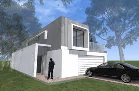 permalink to 44 luxury split level house designs adelaide