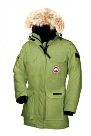 Canada Goose Womens Expedition Parka GreenTea,canada goose jackets on sale  in montreal,Outlet