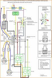 705 wiring diagram for pollak wiring diagram \u2022 pollak wiring diagram at Pollak Wiring Diagram